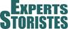 logo experts storistes